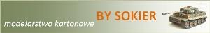 [Obrazek: logo.jpg]